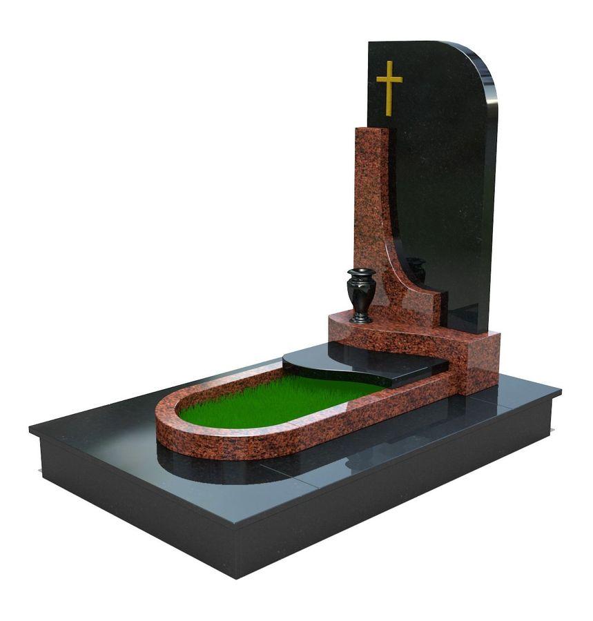 Цены на памятники из гранита данила мастер недорогие памятники цена к рублю