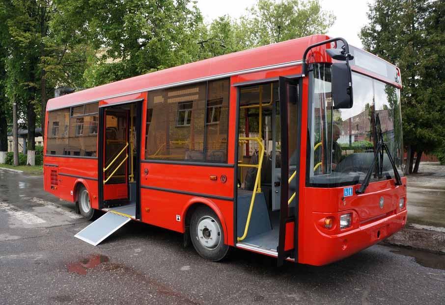 погибших называл низкопольные автобусы паз фото велосипед
